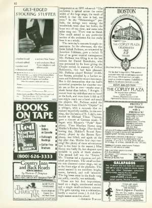 December 29, 1986 P. 83