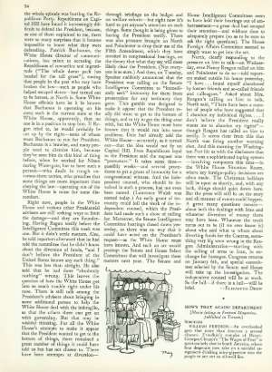 December 29, 1986 P. 95