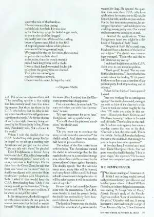 November 24, 2003 P. 76