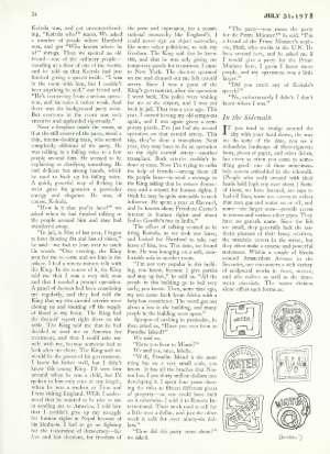 July 31, 1978 P. 25