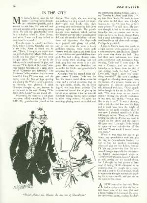 July 31, 1978 P. 30