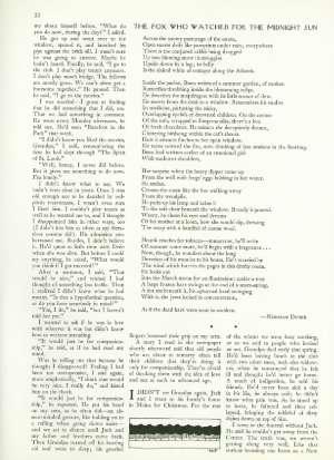 July 31, 1978 P. 32