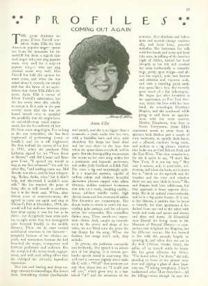 July 31, 1978 P. 35