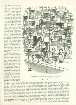 July 31, 1978 P. 36
