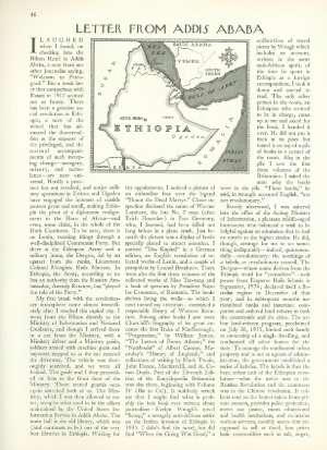 July 31, 1978 P. 46
