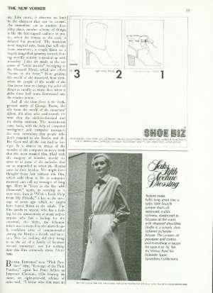 July 31, 1978 P. 64