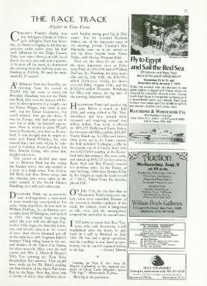 July 31, 1978 P. 71