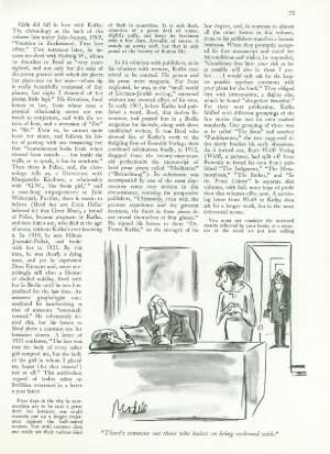 July 31, 1978 P. 72
