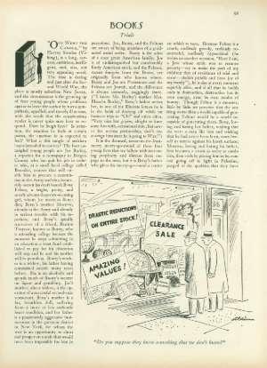 January 15, 1955 P. 99