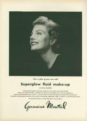 January 15, 1955 P. 19