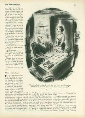 January 15, 1955 P. 20