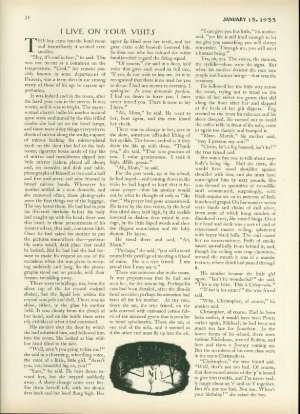 January 15, 1955 P. 24