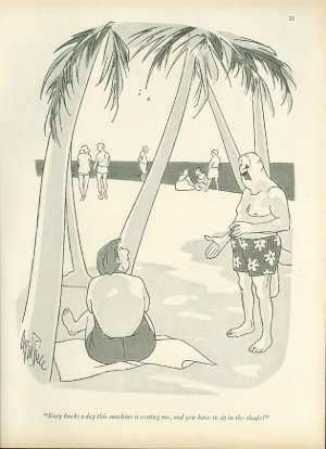 January 15, 1955 P. 30
