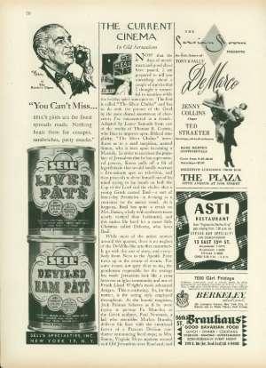 January 15, 1955 P. 70