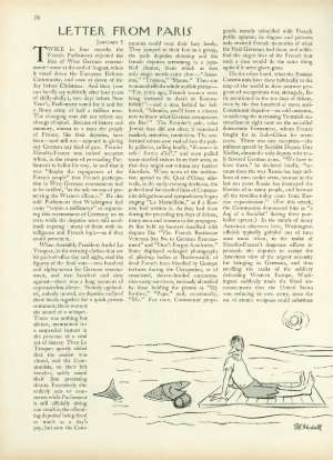 January 15, 1955 P. 76