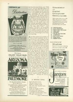January 15, 1955 P. 84