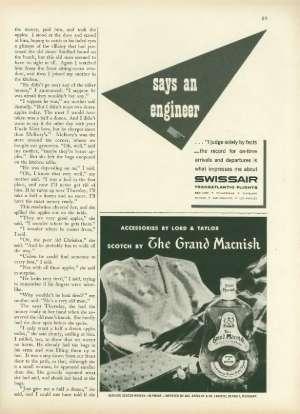 January 15, 1955 P. 88