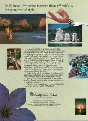 June 3, 1985 P. 106