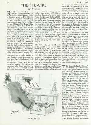 June 3, 1985 P. 114