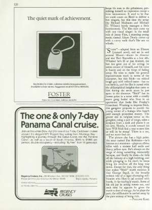 June 3, 1985 P. 121