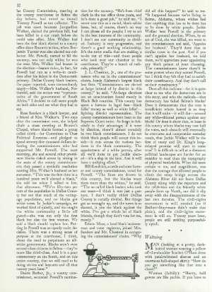 June 3, 1985 P. 32