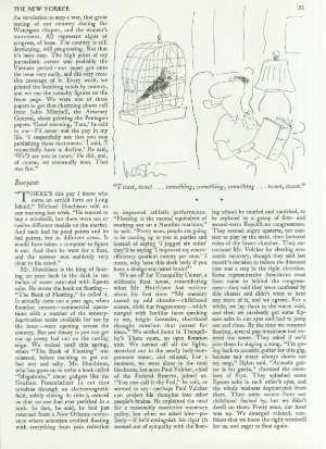 June 3, 1985 P. 34