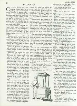 June 3, 1985 P. 38