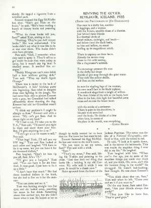 June 3, 1985 P. 44