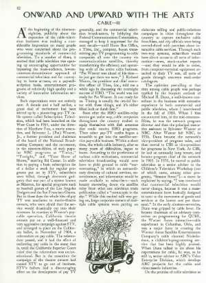 June 3, 1985 P. 82