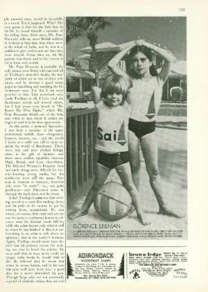 April 1, 1972 P. 102