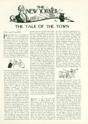 April 1, 1972 P. 25
