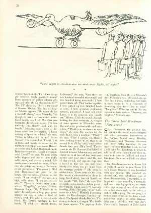 April 1, 1972 P. 26
