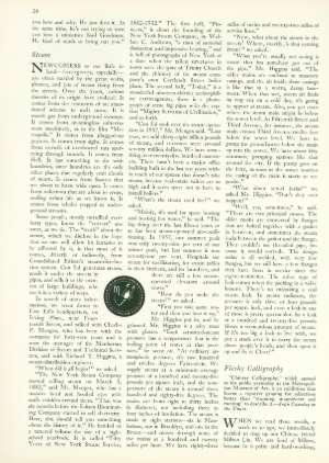 April 1, 1972 P. 28