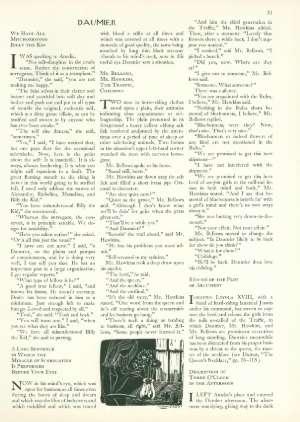 April 1, 1972 P. 31