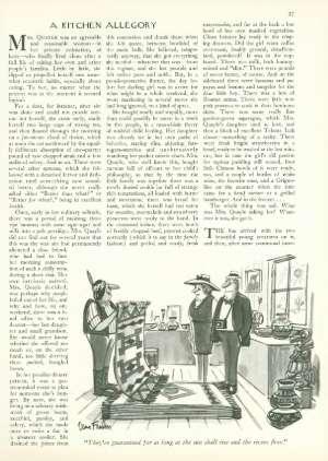 April 1, 1972 P. 37