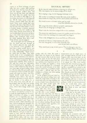 April 1, 1972 P. 38