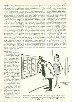 April 1, 1972 P. 40
