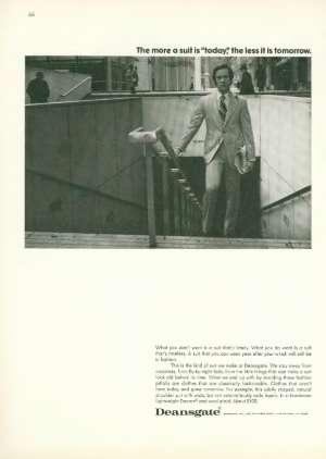 April 1, 1972 P. 67