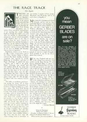 April 1, 1972 P. 69