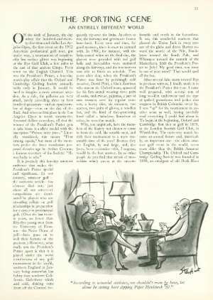 April 1, 1972 P. 71