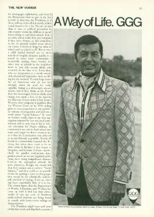 April 1, 1972 P. 84
