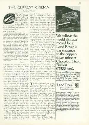 April 1, 1972 P. 93