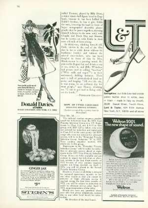 April 1, 1972 P. 97
