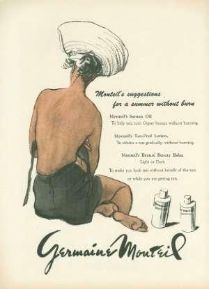 July 8, 1950 P. 15