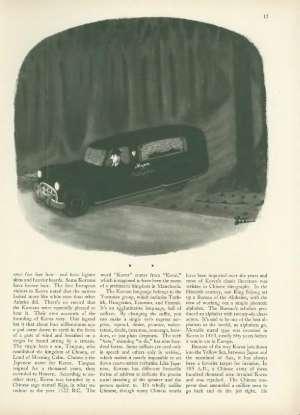 July 8, 1950 P. 16