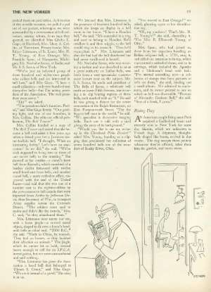 July 8, 1950 P. 19