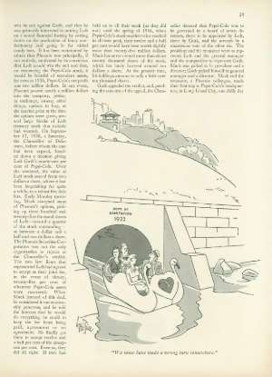 July 8, 1950 P. 28