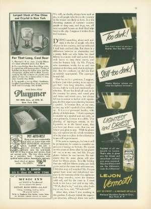 July 8, 1950 P. 50