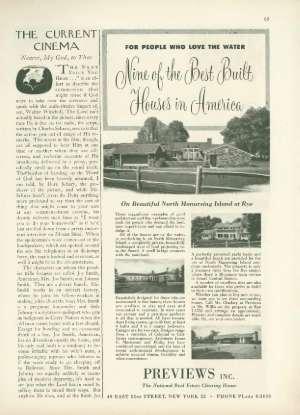 July 8, 1950 P. 65