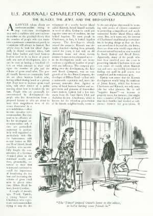 May 12, 1975 P. 101